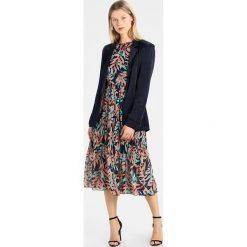 Sukienki: Anna Field Sukienka letnia dark blue/rose