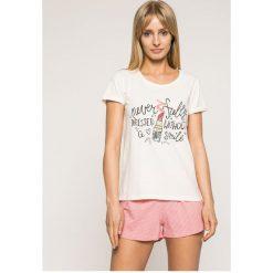 Piżamy damskie: Henderson Ladies – Piżama Devine