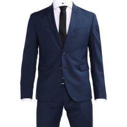 Garnitury: Cinque CIPULETTI Garnitur blue