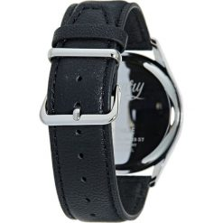 Zegarki męskie: Henry London EDGWARE Zegarek chronograficzny black