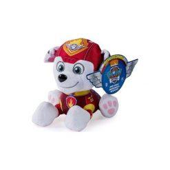 Przytulanki i maskotki: Psi Patrol Maskotka 14,5 cm Marshall