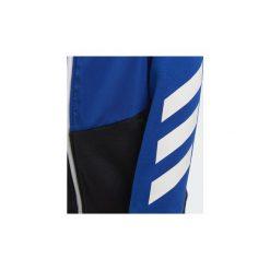 Bluzy chłopięce: Bluzy dresowe Dziecko adidas  Bluza dresowa Comfi