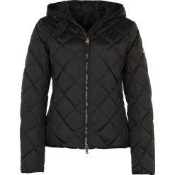 Bogner Fire + Ice MARISA Kurtka puchowa black. Czarne kurtki sportowe damskie Bogner Fire + Ice, z materiału. W wyprzedaży za 1039,35 zł.