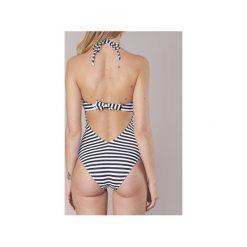 Stroje jednoczęściowe: kostium kąpielowy jednoczęściowy Roxy  ROXY ESSENTIAL ONE