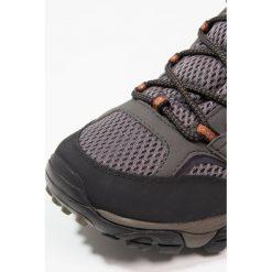 Buty trekkingowe męskie: Merrell MOAB 2 MID GTX Buty trekkingowe beluga