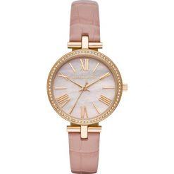 Zegarek MICHAEL KORS - Maci MK2790 Pink/Gold. Czerwone zegarki damskie Michael Kors. Za 999,00 zł.