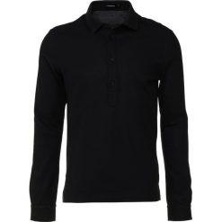 Koszulki polo: J.LINDEBERG CONNY LUX Koszulka polo black