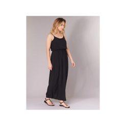 Sukienki: Sukienki długie Only  NOVA