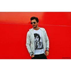 BLUZA HOODIE SIMPLE UNISEX kolory. Czarne bluzy męskie rozpinane marki Pakamera, m, z kapturem. Za 349,00 zł.