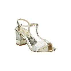 Rzymianki damskie: Sandały Xti  30681