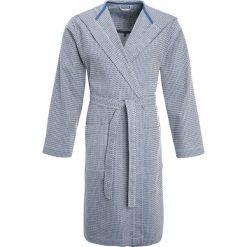 Vossen LEEDS Szlafrok winternight. Szare szlafroki kimona damskie Vossen, l, z bawełny. Za 379,00 zł.