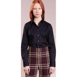 Koszule wiązane damskie: J.CREW Koszula black