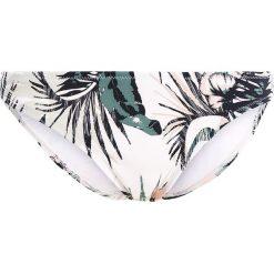 Bikini: Somedays Lovin COASTAL ROAMING BOTTOMS Dół od bikini multicoloured