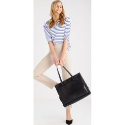 Royal RepubliQ MEL Torba na zakupy black. Czarne shopper bag damskie Royal RepubliQ. Za 1049,00 zł.