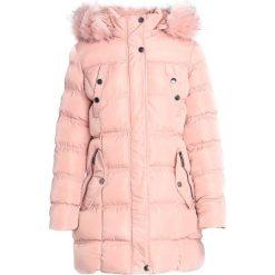 Różowa Kurtka Never Going Back. Brązowe kurtki damskie pikowane marki QUECHUA, na zimę, m, z materiału. Za 219,99 zł.
