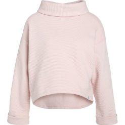 Bluzy damskie: Varley WHITTIER SWEAT Bluza rose