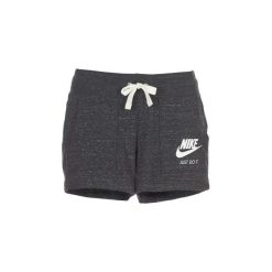 Szorty damskie: Szorty i Bermudy  Nike  GYM VINTAGE SHORT
