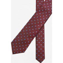 Krawaty męskie: Mango Man – Krawat