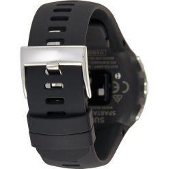 Suunto SPARTAN TRAINER WRIST HR Zegarek cyfrowy black. Czarne, cyfrowe zegarki męskie Suunto. Za 1179,00 zł.