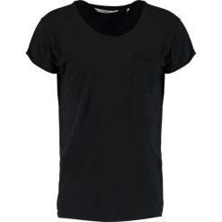 Koszulki polo: Won Hundred RAW Tshirt basic black