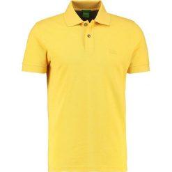 Koszulki polo: BOSS Green FIRENZE REGULAR FIT Koszulka polo freesia melange