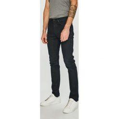Diesel - Jeansy Thommer. Niebieskie jeansy męskie slim Diesel. Za 869,90 zł.
