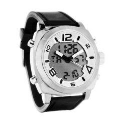Biżuteria i zegarki męskie: Timemaster LCD 167-04 - Zobacz także Książki, muzyka, multimedia, zabawki, zegarki i wiele więcej