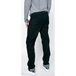 Lee - Jeansy Daren. Szare jeansy męskie slim Lee. W wyprzedaży za 199,90 zł.