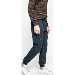 Spodnie męskie: Medicine - Spodnie Human Nature