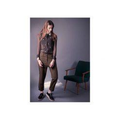 02e1d490 Spodnie Dla Cygaretki Kogo Damskie Kolekcja r6rXFx