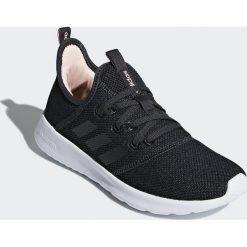 Buty sportowe damskie: Adidas Buty sportowe damskie Cloudfoam Pure czarne r.  42 2/3 (DB1165)