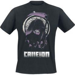 Callejon Don't Fear The Reaper T-Shirt czarny. Czarne t-shirty męskie Callejon, l. Za 74,90 zł.
