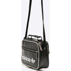 Torebki i plecaki damskie: adidas Originals - Torebka