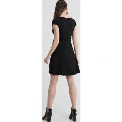 Sukienki hiszpanki: Anna Field MAMA Sukienka letnia black