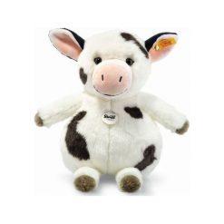 Przytulanki i maskotki: Maskotka – Krowa Cowaloo, 35 cm  (283031)
