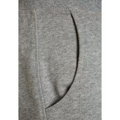 Replay Spodnie treningowe grey melange. Szare spodnie chłopięce Replay, z bawełny. Za 209,00 zł.