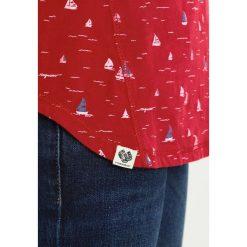 Odzież damska: Ragwear ROSANNA Tshirt z nadrukiem chili red