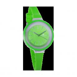 Zegarki damskie: Timemaster Tmaster 128-168 - Zobacz także Książki, muzyka, multimedia, zabawki, zegarki i wiele więcej
