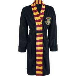 Bielizna męska: Harry Potter Hogwarts Szlafrok wielokolorowy