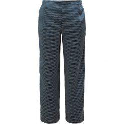 Piżamy damskie: ASCENO BOTTOM Spodnie od piżamy jade matchstick