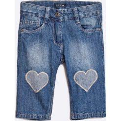 Odzież dziecięca: Blue Seven – Jeansy dziecięce 92-128 cm