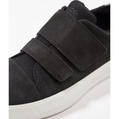 Buty sportowe chłopięce: ecco Tenisówki i Trampki black