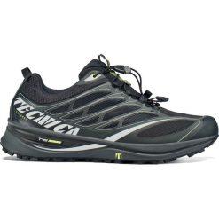Buty do biegania męskie: Tecnica Inferno Xlite 2.0 GTX buty do biegania - Mężczyźni - black_39,5