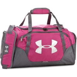Torby podróżne: Under Armour UA Undeniable Duffle 3.0 S 1300214-654-UNI – 1300214-654