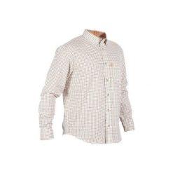 Koszule męskie na spinki: Koszula MONTRIEUX