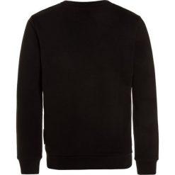 Bluzy dziewczęce: Armani Junior Bluza nero