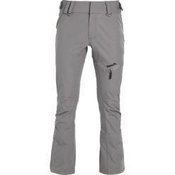 Bench Spodnie narciarskie dark grey. Szare bryczesy damskie Bench, xs, z materiału, narciarskie. W wyprzedaży za 412,30 zł.