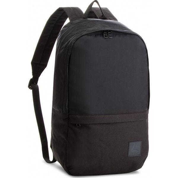 23d420804910b Torby i plecaki Reebok - Promocja. Nawet -80%! - Kolekcja wiosna 2019 -  myBaze.com