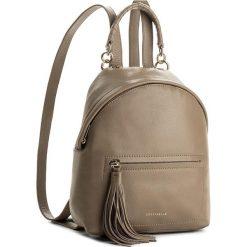 Plecaki damskie: Plecak COCCINELLE – BN0 Leonie E1 BN0 54 03 01 Taupe 175