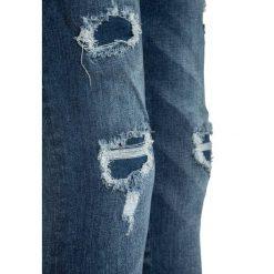 Jeansy dziewczęce: Retour Jeans ONORA Jeans Skinny Fit medium blue